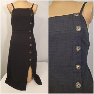 🌼Host Pick🌼Universal Thread Black Dress Size XS